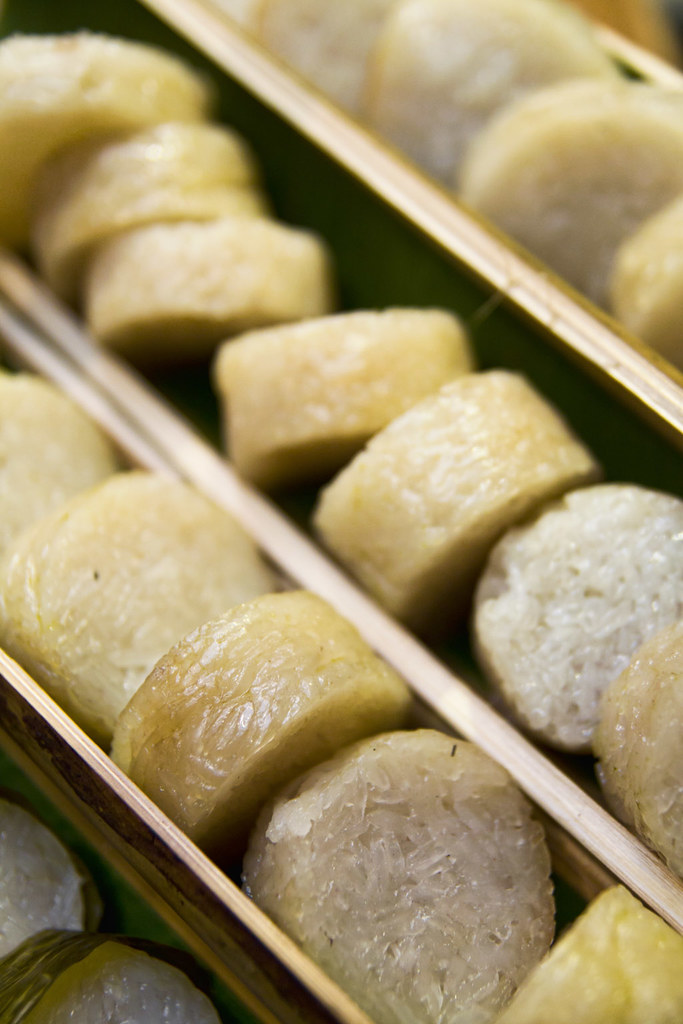 ramadhan-buffet-2013-temptations-renaissance-kl-hotel