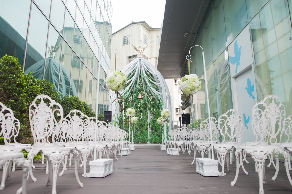 Wedding0421-0122