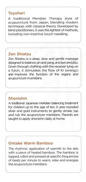 Meridians Japanese Healing Arts, rebeccasaw-001
