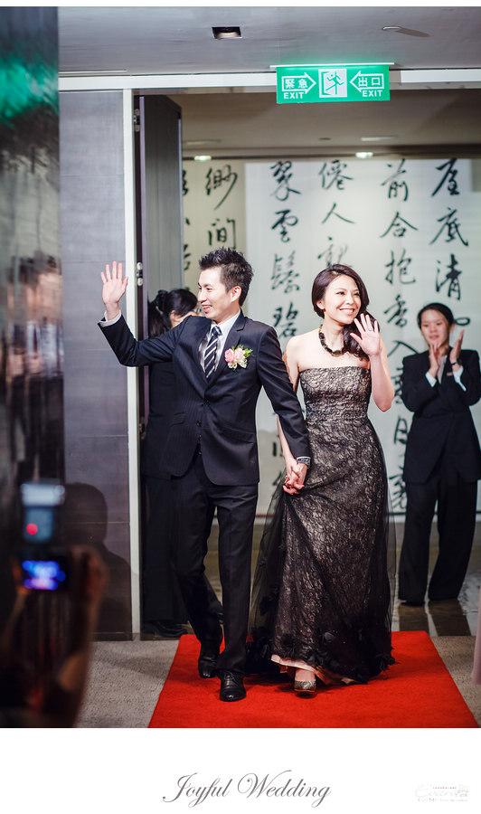 Jessie & Ethan 婚禮記錄 _00147