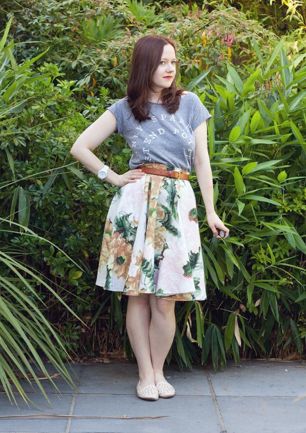 topshop-skirt-1