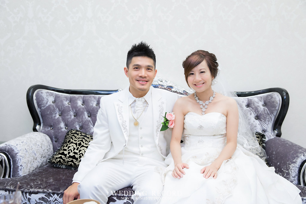 2013.06.23 Wedding Record-147