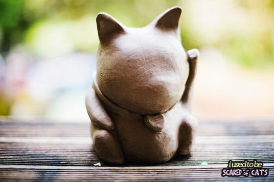 clay_maneki