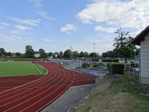 DSC01109 TSV Leuna Alte Herren v Hallescher FC Traditionself