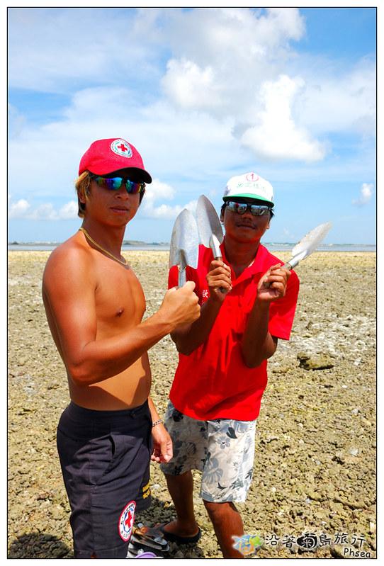 2013歐船長東海休閒漁業_47