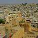 Jaisalmer_Fort2-43