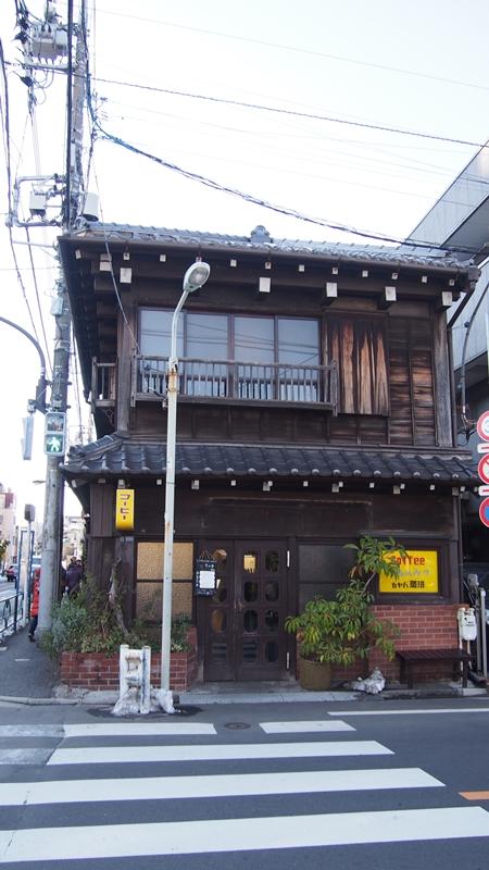 Tokyo Honeymoon 2013_day09_059