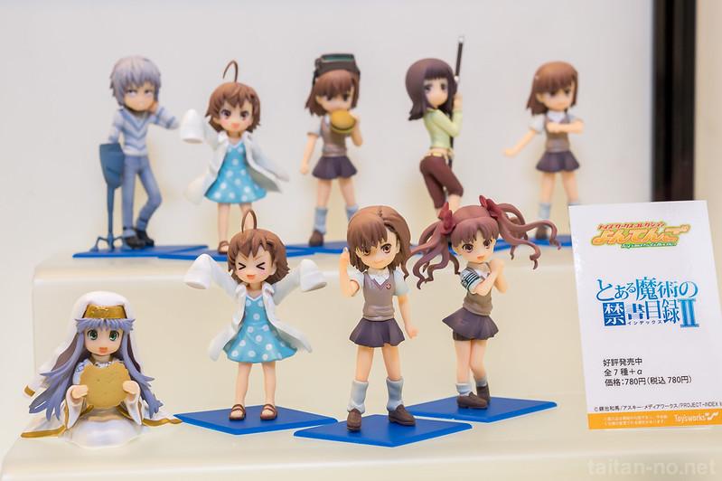 WF2013S-48_電撃ホビーマガジン・トイズワークス-DSC_9101
