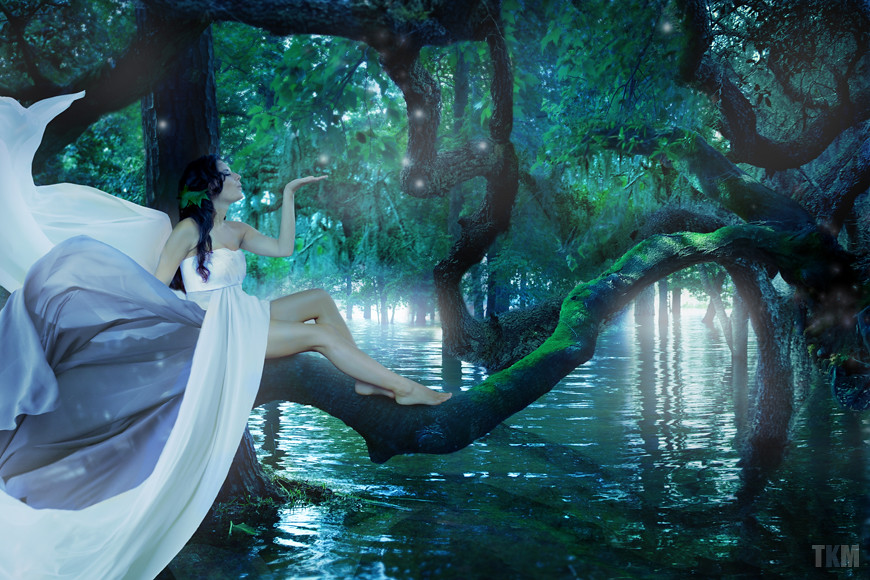 Woodland_Water_Nymph_8.7_2