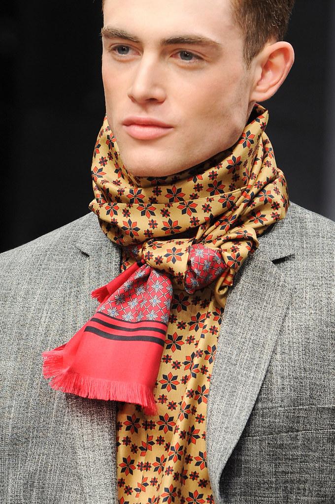 Philip Reimers3045_FW13 Milan Roccobarocco(fashionising.com)