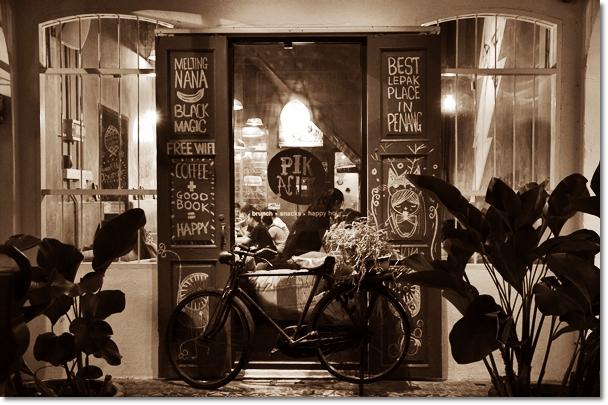 Pik Nik Cafe 4