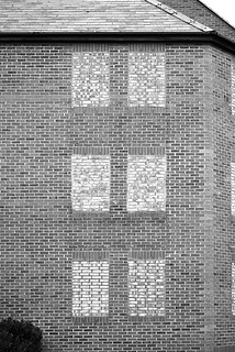 TownmeadRoadFulham 28 E W 103 BW