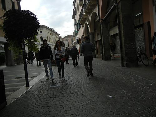 DSCN0763 _ Padova, 12 October