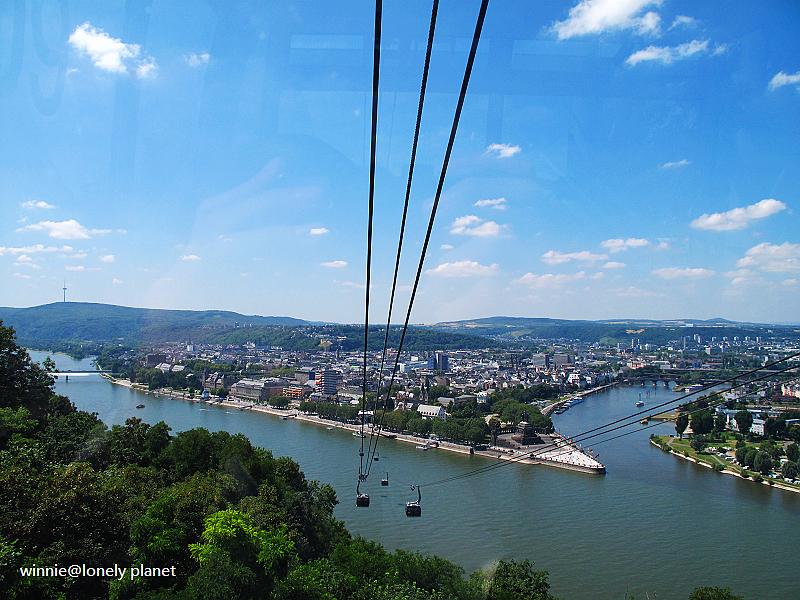 Koblenz_G10 (68)