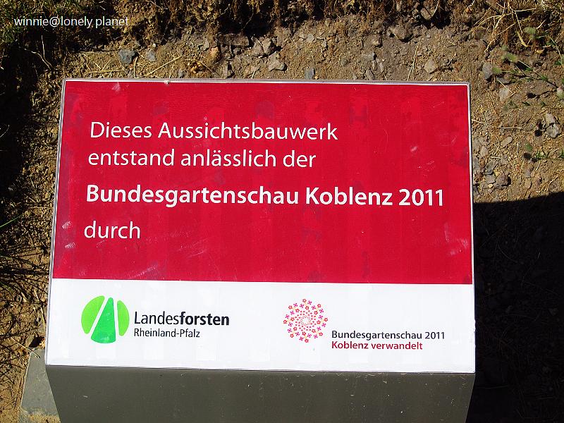 Koblenz_S95 (4)
