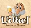 Troll-urthel