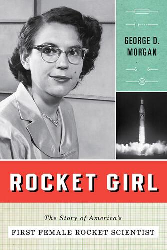 Rocket_Girl