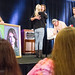 20130825_SPN_Vancon_2013_J2_Panel_PaintingAuction_IMG_5342_KCP