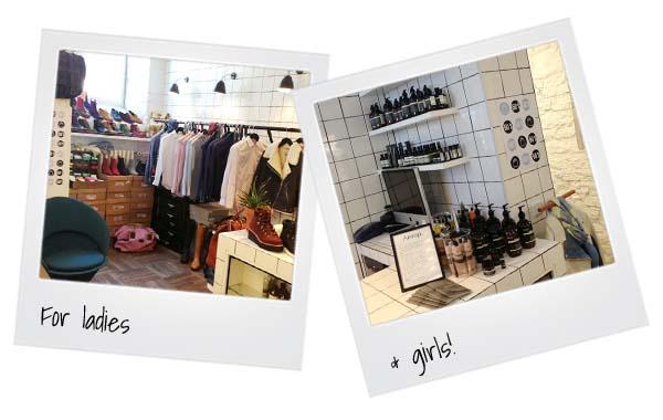 sfäär-tallinn-concept-store-10
