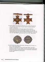 Wisc bk medals097