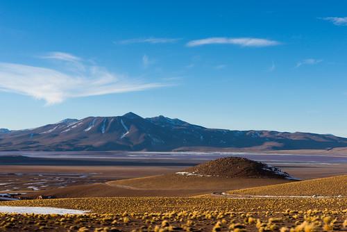 scenery bolivia uyuni tupiza tupizatours potosidepartment