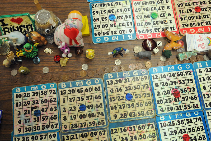20130829-vn-bingo-sp-219