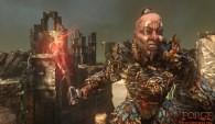 FORGE – Batallas multijugador con toques de rol, acción y shooter