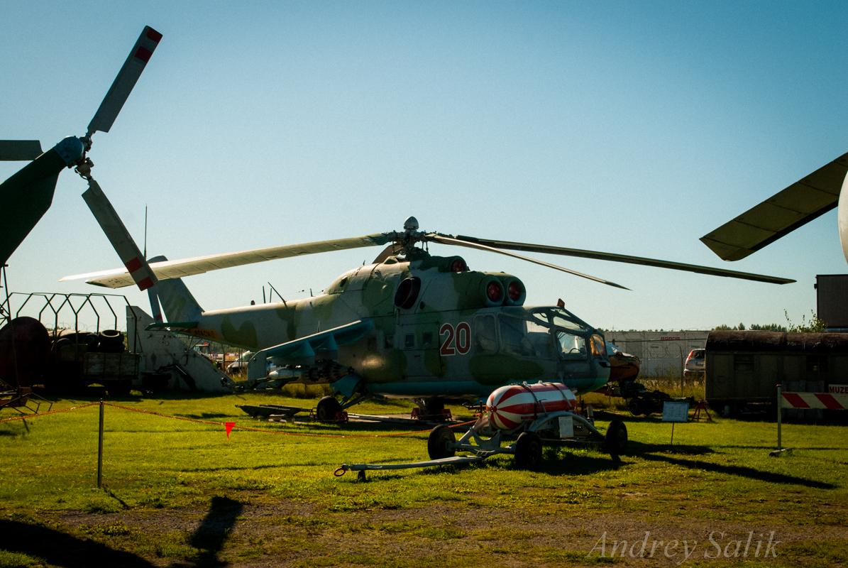 Ми-24А DSC_9267