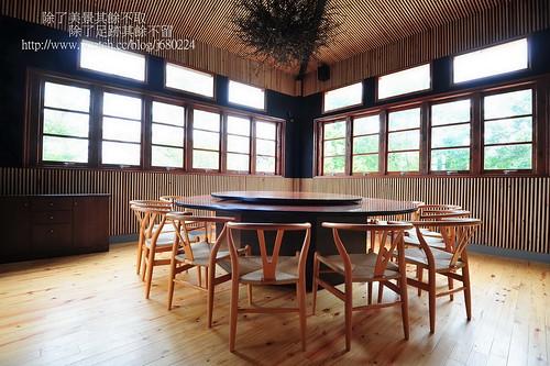樹屋餐廳 (54)