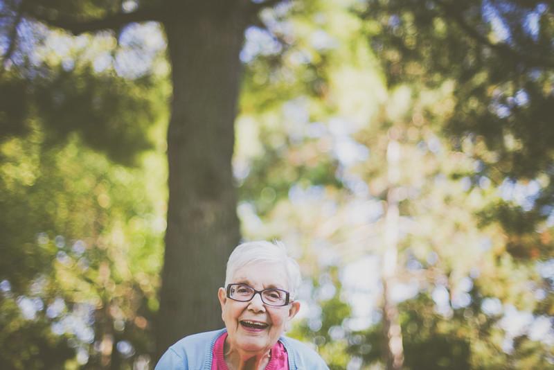 GrandmaShirley00015