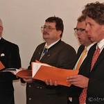 Männerchor Donauprinzen  (5)
