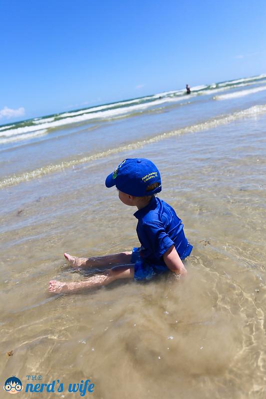 Labor Day Beach-22.jpg