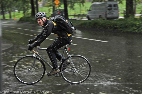 Riders in the storm-6