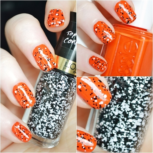 Halloween_Nail_Ideas