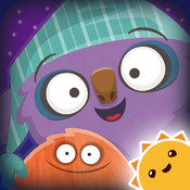 StoryToys - Bonne nuit petit Mo