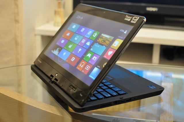 ThinkPad Twist_023