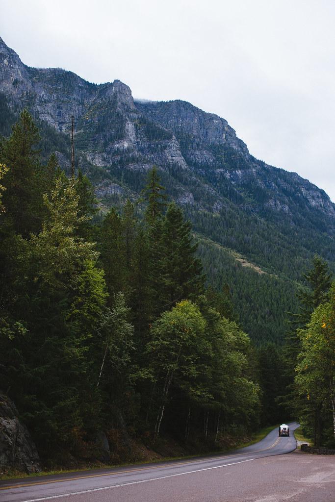 Montana2013_-43