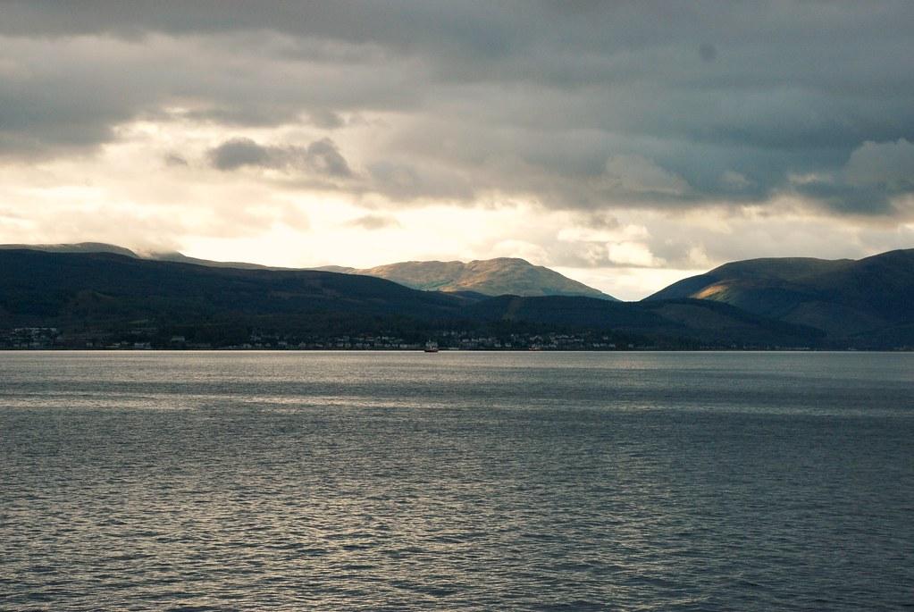 scotland8