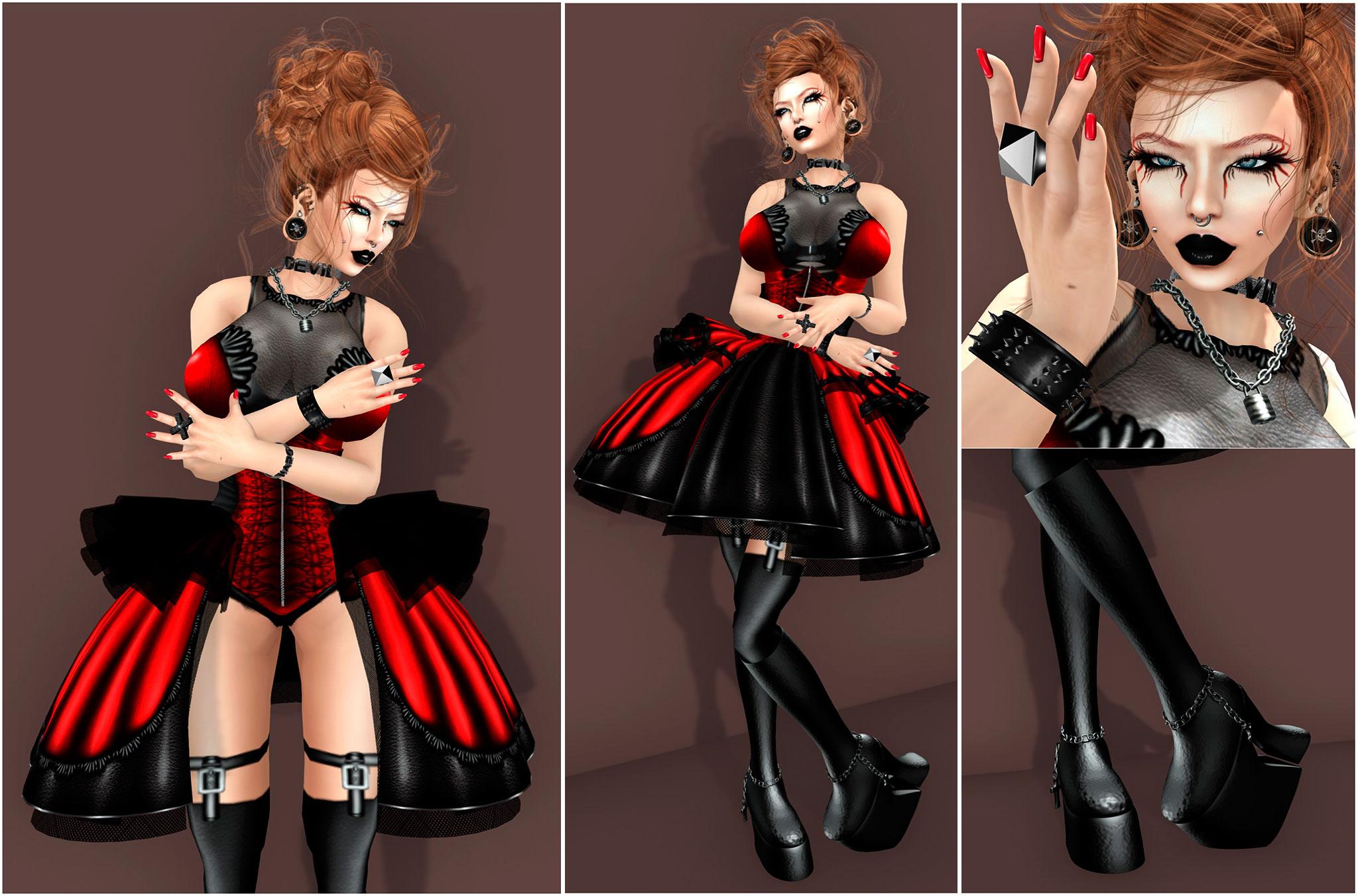 Lolita-mainpic