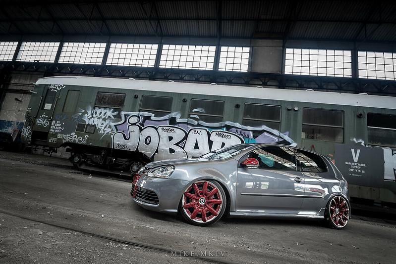 """Mk5 : Vwpower67's R32 """" voit la vie en couleurs """"  - Page 12 10370891556_f4a90f3181_c"""