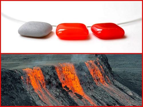 vulkán-001