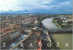 Spain Aragon Aragón