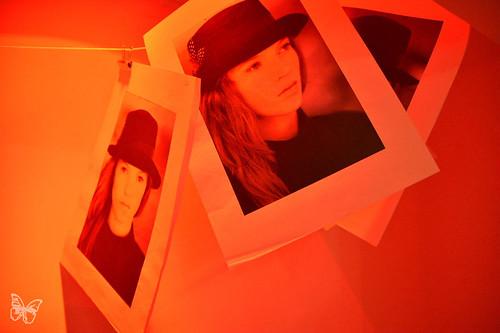 Kate Moss - Roll 1