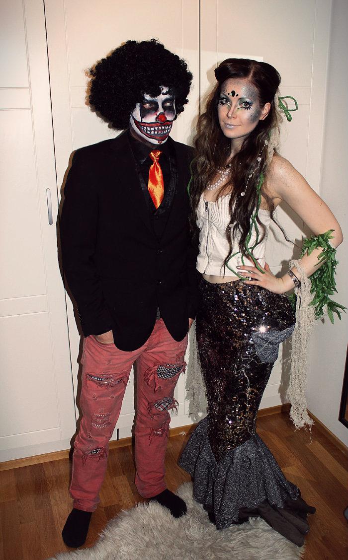 halloween 2013 190