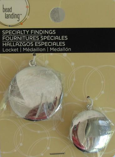 silver-lockets