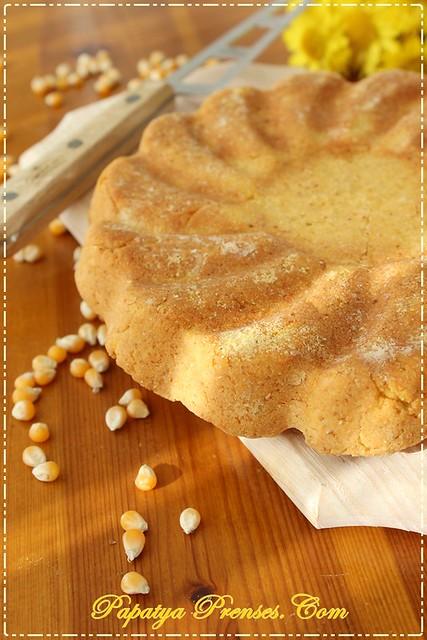 mısır ekmeği (9)