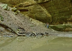 2013-09-22 Starved Rock 9