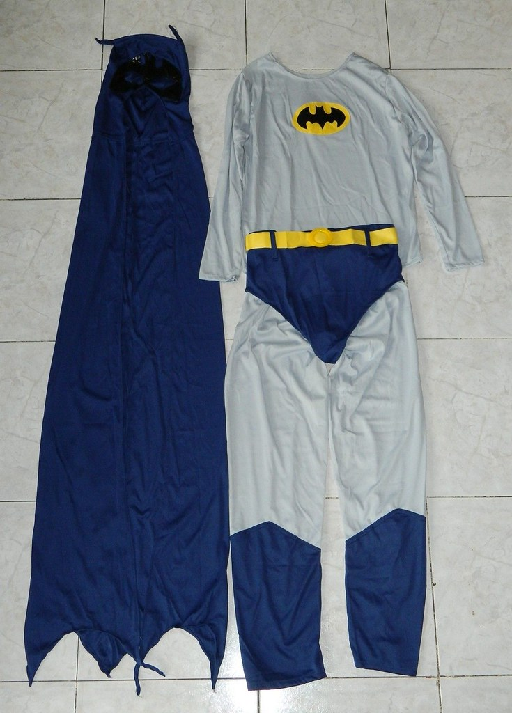 batman_costume
