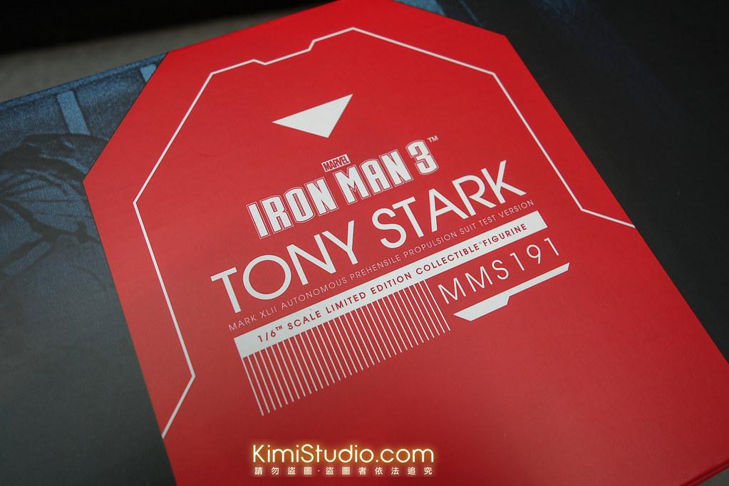 2013.09.11 Hot Toys MMS191 Tone Stark-003