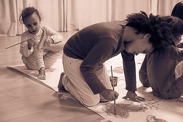 15112013-Teatro Miguel y pintura familia 207